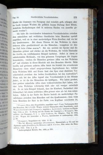 Image of Darwin-F1065.2-1871-279