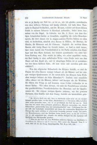 Image of Darwin-F1065.2-1871-280