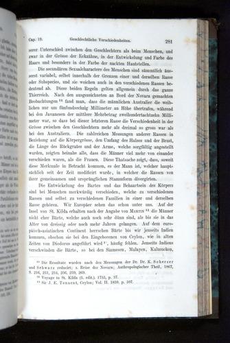 Image of Darwin-F1065.2-1871-281