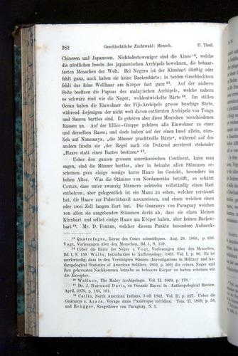 Image of Darwin-F1065.2-1871-282
