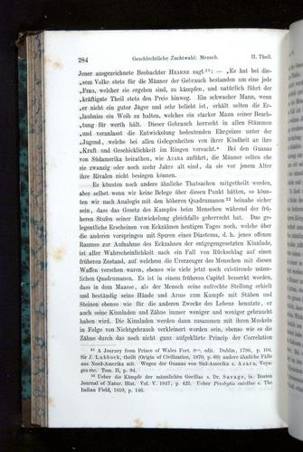 Image of Darwin-F1065.2-1871-284