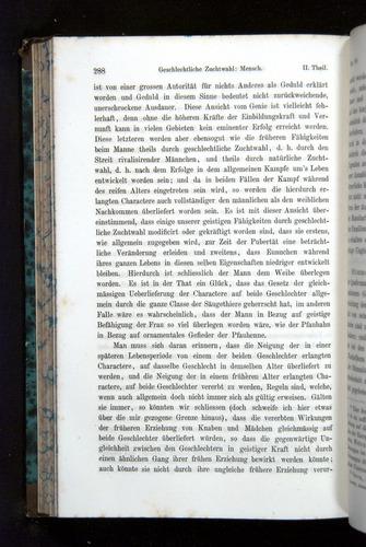 Image of Darwin-F1065.2-1871-288