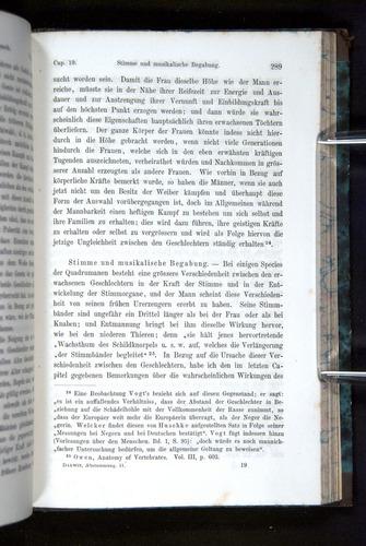 Image of Darwin-F1065.2-1871-289