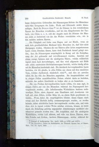 Image of Darwin-F1065.2-1871-290