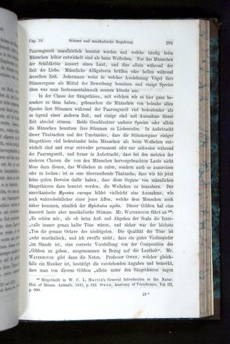 Image of Darwin-F1065.2-1871-291