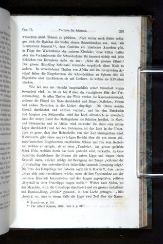 Image of Darwin-F1065.2-1871-299