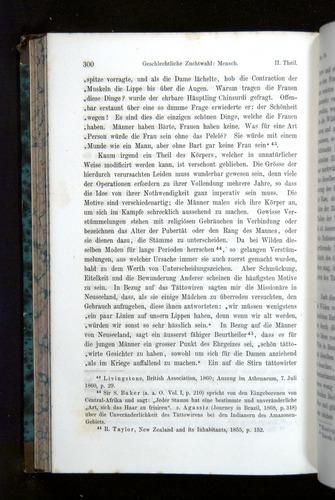 Image of Darwin-F1065.2-1871-300