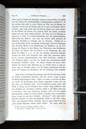 Image of Darwin-F1065.2-1871-301