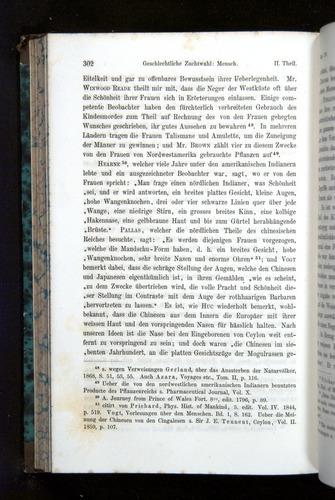 Image of Darwin-F1065.2-1871-302