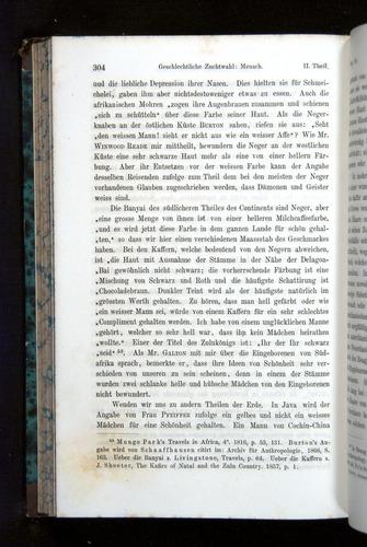 Image of Darwin-F1065.2-1871-304