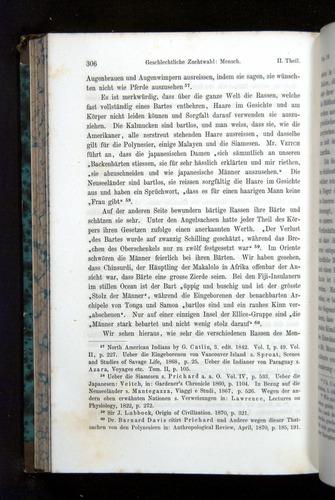 Image of Darwin-F1065.2-1871-306