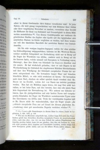 Image of Darwin-F1065.2-1871-307