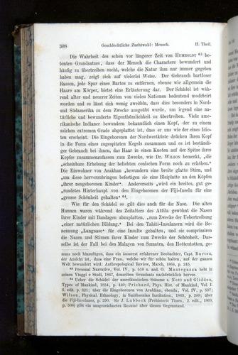 Image of Darwin-F1065.2-1871-308