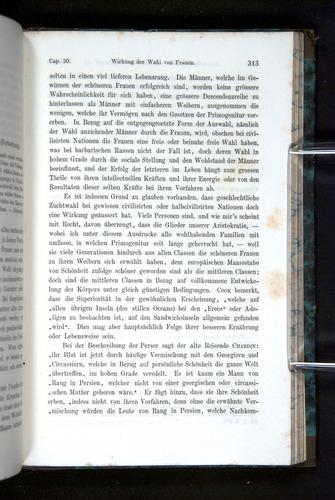Image of Darwin-F1065.2-1871-313