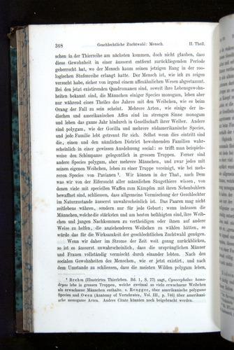 Image of Darwin-F1065.2-1871-318