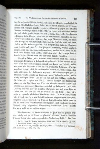Image of Darwin-F1065.2-1871-319
