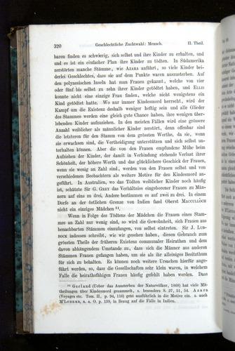Image of Darwin-F1065.2-1871-320