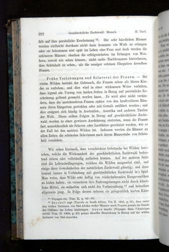 Image of Darwin-F1065.2-1871-322