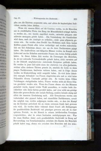 Image of Darwin-F1065.2-1871-323