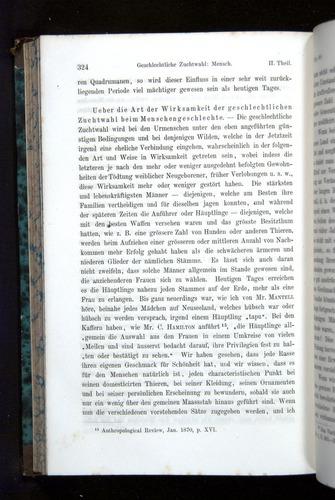 Image of Darwin-F1065.2-1871-324