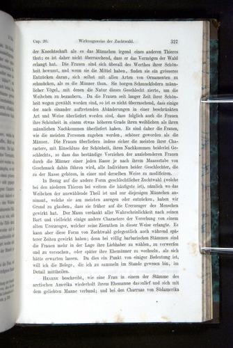 Image of Darwin-F1065.2-1871-327