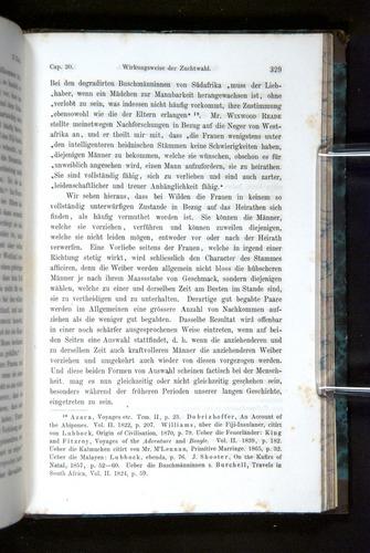 Image of Darwin-F1065.2-1871-329
