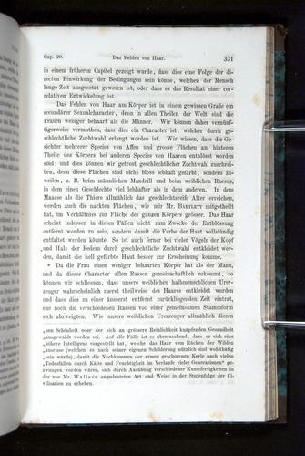 Image of Darwin-F1065.2-1871-331