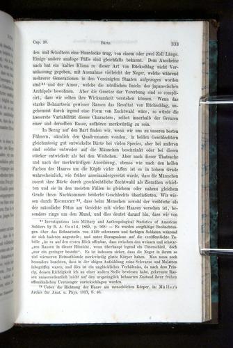 Image of Darwin-F1065.2-1871-333