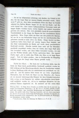 Image of Darwin-F1065.2-1871-335