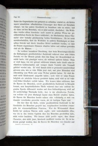 Image of Darwin-F1065.2-1871-337