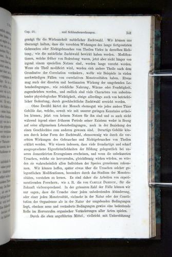 Image of Darwin-F1065.2-1871-341