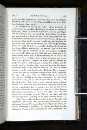 Image of Darwin-F1065.2-1871-345