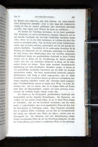 Image of Darwin-F1065.2-1871-351