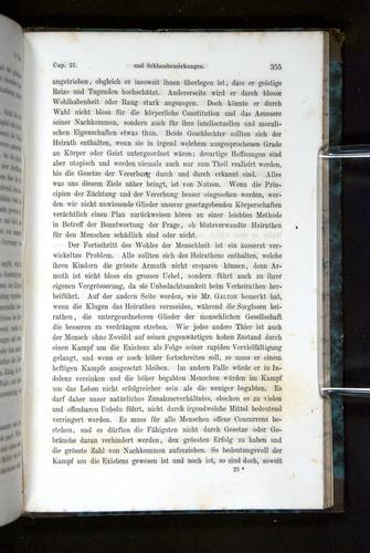 Image of Darwin-F1065.2-1871-355