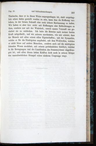 Image of Darwin-F1065.2-1871-357