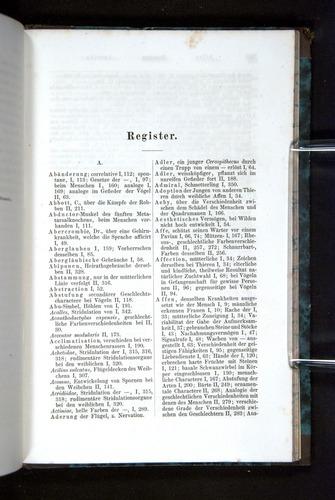 Image of Darwin-F1065.2-1871-359