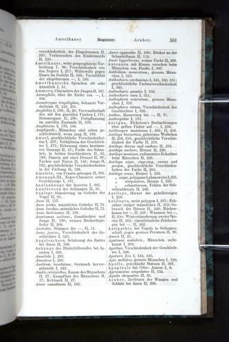 Image of Darwin-F1065.2-1871-361