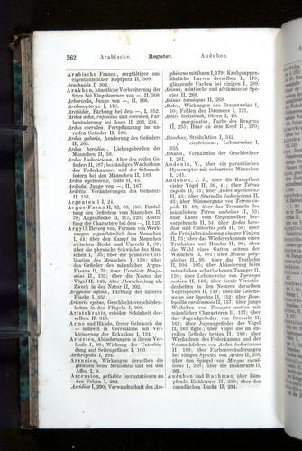 Image of Darwin-F1065.2-1871-362