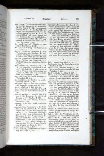 Image of Darwin-F1065.2-1871-363