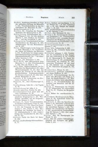 Image of Darwin-F1065.2-1871-365