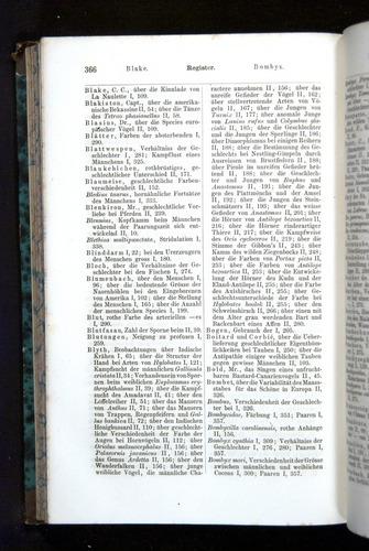 Image of Darwin-F1065.2-1871-366