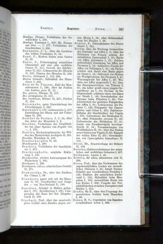 Image of Darwin-F1065.2-1871-367