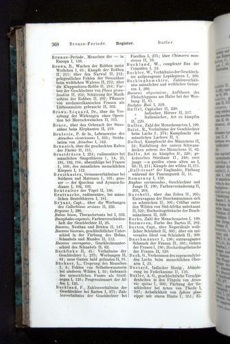 Image of Darwin-F1065.2-1871-368