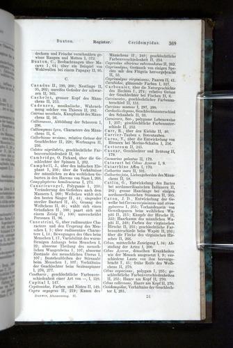 Image of Darwin-F1065.2-1871-369