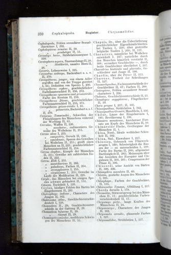 Image of Darwin-F1065.2-1871-370