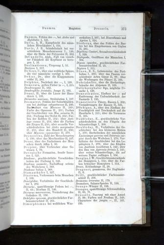Image of Darwin-F1065.2-1871-373