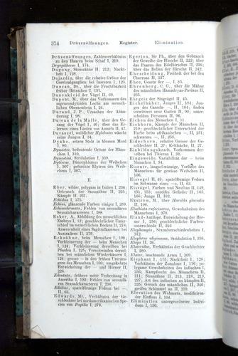 Image of Darwin-F1065.2-1871-374