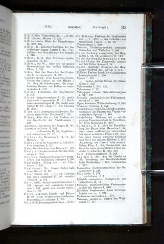 Image of Darwin-F1065.2-1871-375