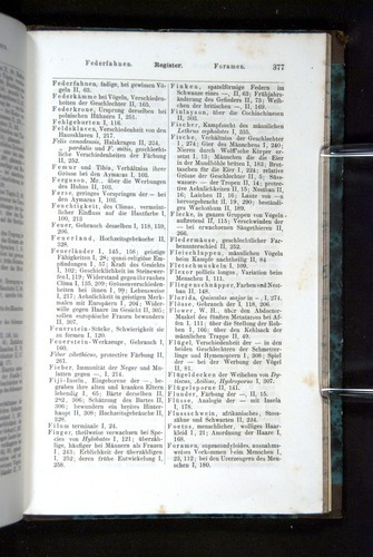 Image of Darwin-F1065.2-1871-377