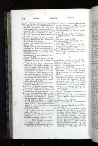 Image of Darwin-F1065.2-1871-378